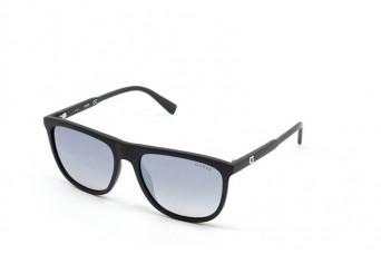 Cолнцезащитные очки GUESS GU6952 02C