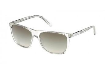 Cолнцезащитные очки GUESS GU6957 26Q