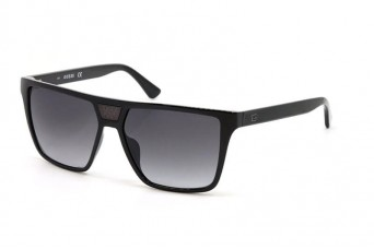Cолнцезащитные очки GUESS GU6961 01C