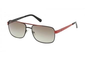Cолнцезащитные очки GUESS GU6968 01Q