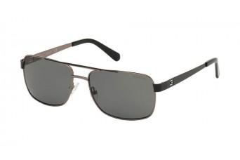 Cолнцезащитные очки GUESS GU6968 08D