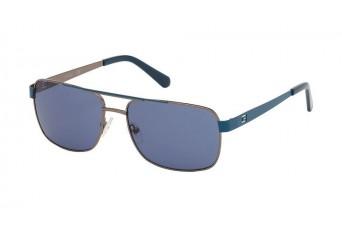 Cолнцезащитные очки GUESS GU6968 08V