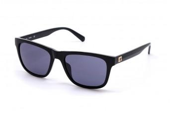 Cолнцезащитные очки GUESS GU6971 01A