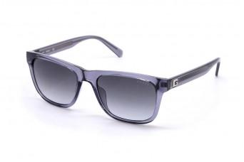 Cолнцезащитные очки GUESS GU6971 20B