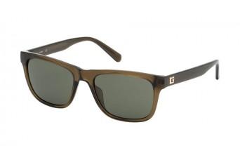 Cолнцезащитные очки GUESS GU6971 45N