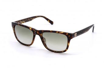 Cолнцезащитные очки GUESS GU6971 52P