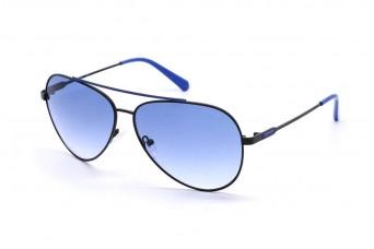 Cолнцезащитные очки GUESS GU6972 02W