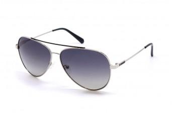 Cолнцезащитные очки GUESS GU6972 10D