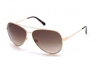 Cолнцезащитные очки GUESS GU6972 32F