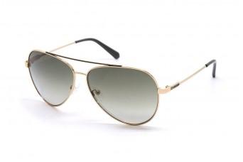 Cолнцезащитные очки GUESS GU6972 32P