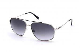 Cолнцезащитные очки GUESS GU6973 10B