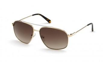 Cолнцезащитные очки GUESS GU6973 32F