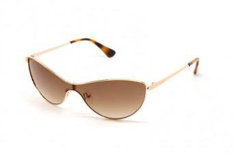 Cолнцезащитные очки GUESS GU7630 28F