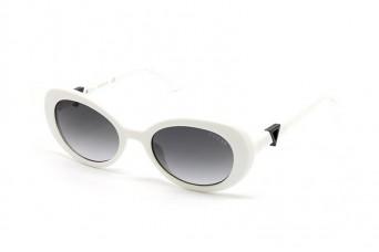 Солнцезащитные очки GUESS GU7632 21B