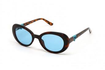 Солнцезащитные очки GUESS GU7632 52V