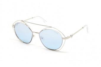 Солнцезащитные очки GUESS GU7634 26X