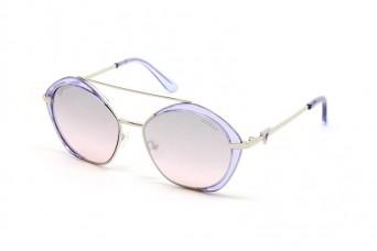 Солнцезащитные очки GUESS GU7634 83Z