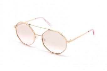 Cолнцезащитные очки GUESS GU7636 28U