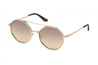 Cолнцезащитные очки GUESS GU7636 32C