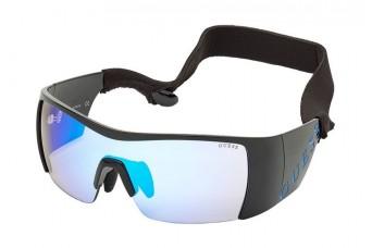 Солнцезащитные очки GUESS GU7661 01X