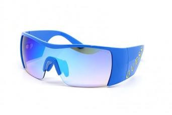 Cолнцезащитные очки GUESS GU7661 90X