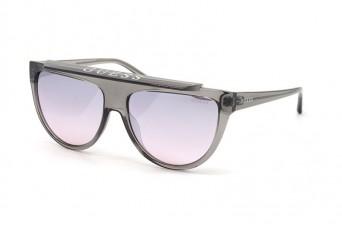 Cолнцезащитные очки GUESS GU7663 20C