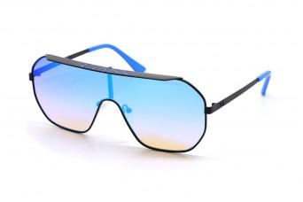 Cолнцезащитные очки GUESS GU7676 02X