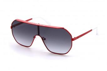 Солнцезащитные очки GUESS GU7676 66B
