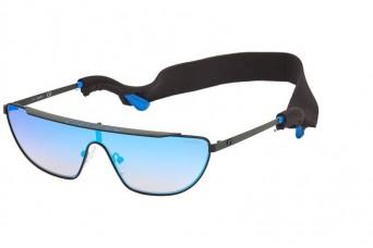 Cолнцезащитные очки GUESS GU7677 02X