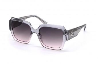 Cолнцезащитные очки GUESS GU7681 20B