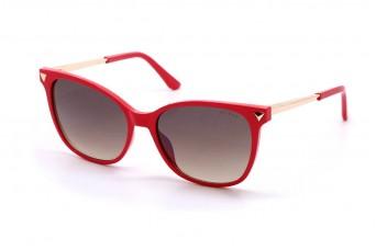 Cолнцезащитные очки GUESS GU7684 66G
