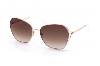 Cолнцезащитные очки GUESS GU7687 32F
