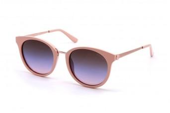 Cолнцезащитные очки GUESS GU7688 74C