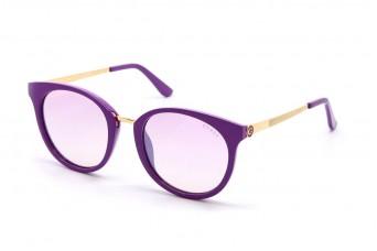 Cолнцезащитные очки GUESS GU7688 81Z