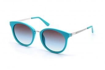 Cолнцезащитные очки GUESS GU7688 89F