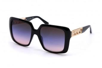 Cолнцезащитные очки GUESS GU7689 01T