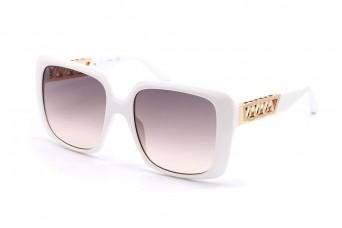 Cолнцезащитные очки GUESS GU7689 21F