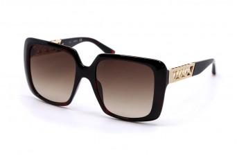 Cолнцезащитные очки GUESS GU7689 52F