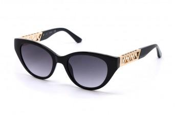Cолнцезащитные очки GUESS GU7690 01B