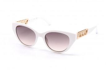 Cолнцезащитные очки GUESS GU7690 21F
