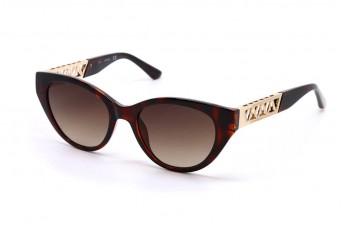 Cолнцезащитные очки GUESS GU7690 52F