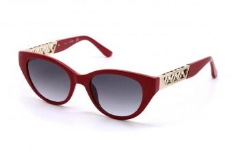 Cолнцезащитные очки GUESS GU7690 66B