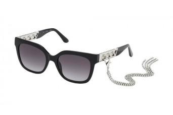Cолнцезащитные очки GUESS GU7691 01B
