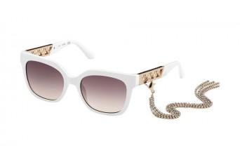 Cолнцезащитные очки GUESS GU7691 21F