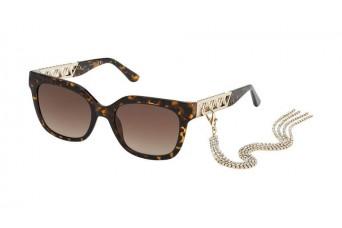 Cолнцезащитные очки GUESS GU7691 52F