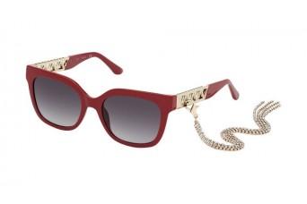 Cолнцезащитные очки GUESS GU7691 66B