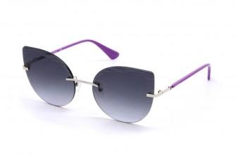 Cолнцезащитные очки GUESS GU7692 10C