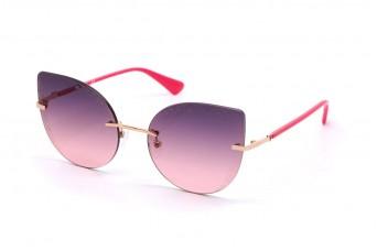 Cолнцезащитные очки GUESS GU7692 28Z