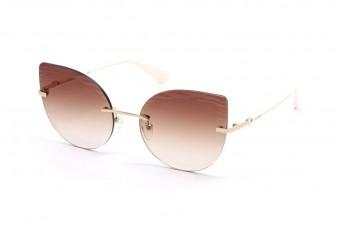 Cолнцезащитные очки GUESS GU7692 32F