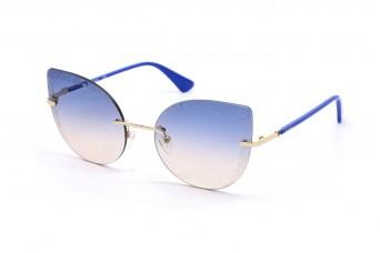 Cолнцезащитные очки GUESS GU7692 32W